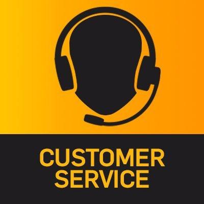 Betfair kundeservice