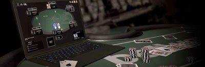 Betway online poker