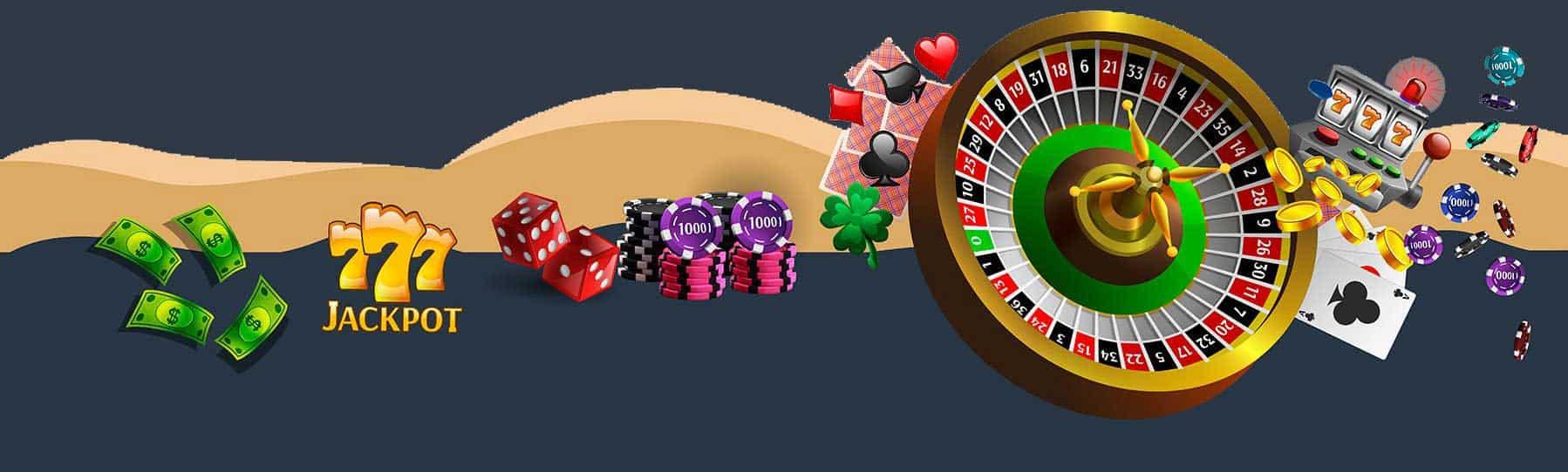 casino-bonus-footer