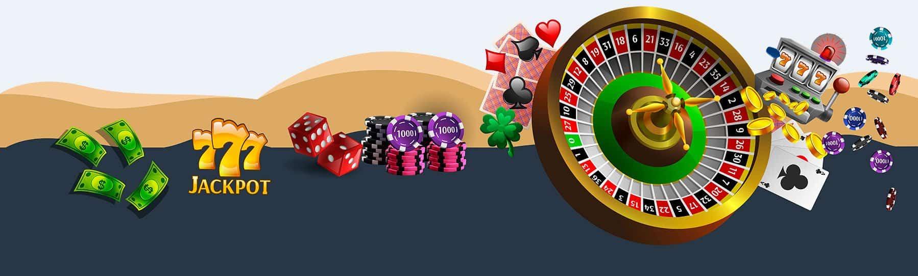 casino-footer