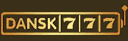 Dansk777 logo