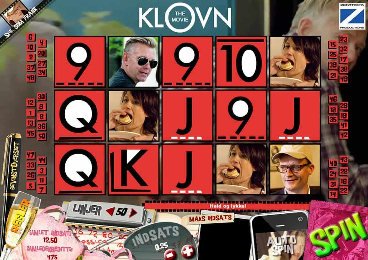 klovn-the-movie-spillemaskine-2