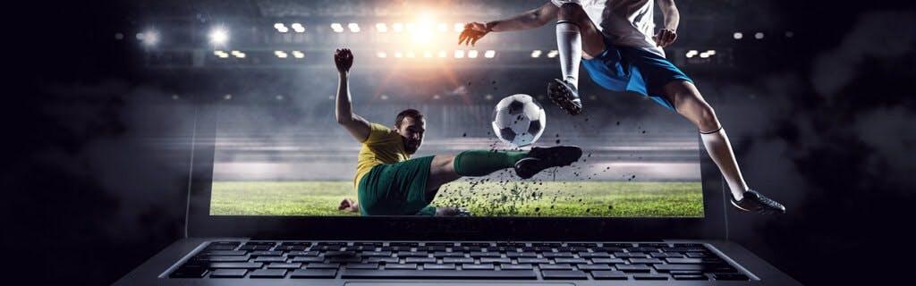 Spil odds på fodbold