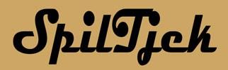 Spiltjek logo